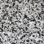 01-Black-Marble