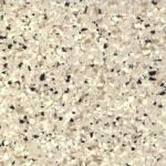 Dessert Sand